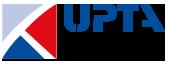 UPTA Murcia Logo